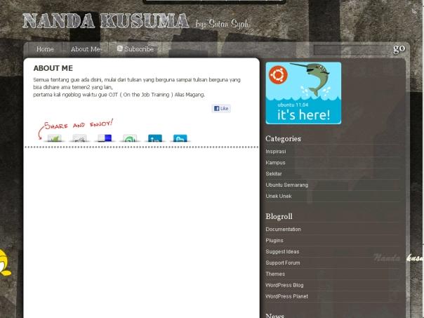 http://nandakusuma.web.id/